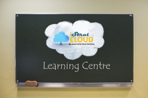 iStratlearningcentre10-brighter