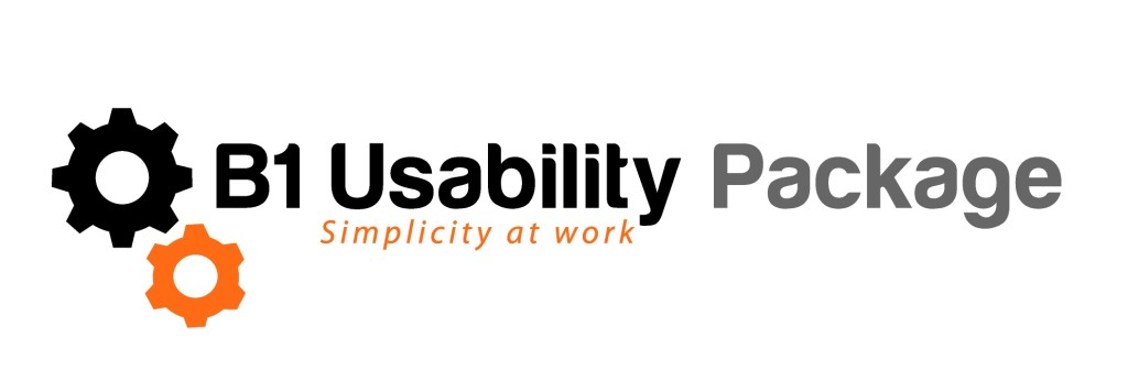 B1_Usability_Package_Logo