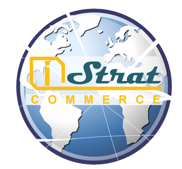istratcommerce logos 1-5-logo bolded + fade