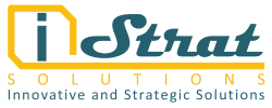 iStrat Solutions Inc