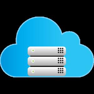 CT - Cloud Servers