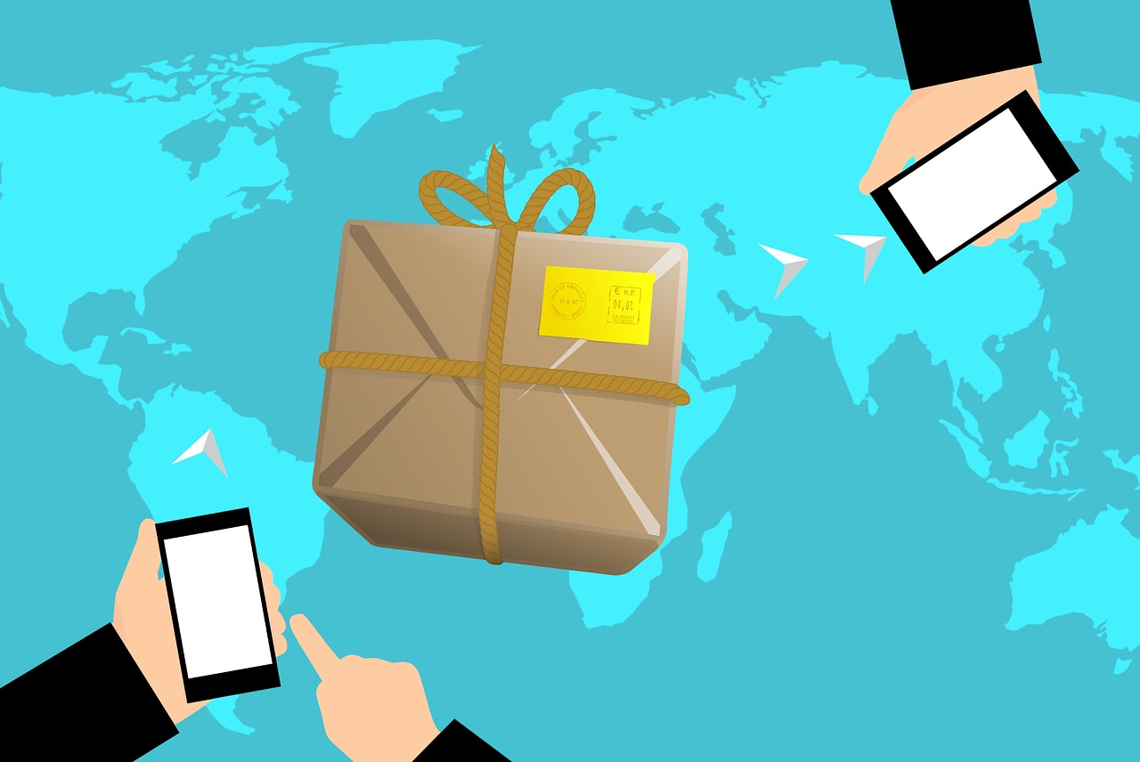 How to Tackle Challenges Faced by Distribution Companies