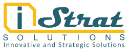 iStrat Solutions