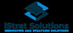 iStrat Solutions Inc